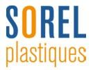 SOREL PLASTIQUES